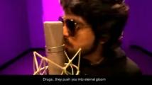 https://tamil.filmibeat.com/img/2020/06/gv-prakash-1593266682.jpg