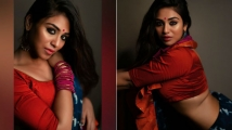 http://tamil.filmibeat.com/img/2020/06/indhuja6-1592806538.jpg