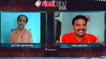 http://tamil.filmibeat.com/img/2020/06/interview-1593526053.jpg