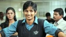 http://tamil.filmibeat.com/img/2020/06/jeeva-1593013228.jpg