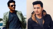 http://tamil.filmibeat.com/img/2020/06/karthik-1592046001.jpg