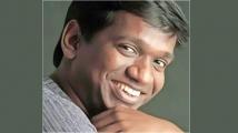 https://tamil.filmibeat.com/img/2020/06/karthikraja6-1593429254.jpg