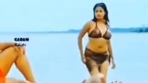 http://tamil.filmibeat.com/img/2020/06/kiran-13-1590977973.jpg