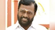 https://tamil.filmibeat.com/img/2020/06/manivannan1-1592221146.jpg
