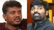 http://tamil.filmibeat.com/img/2020/06/mari-selvaraj-vijay-sethu-1591886290.jpg