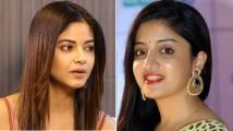 http://tamil.filmibeat.com/img/2020/06/meera-poonam-kaur-1591466046.jpg