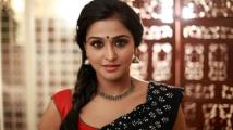 http://tamil.filmibeat.com/img/2020/06/myanambeesan-1592817494.jpg