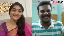 http://tamil.filmibeat.com/img/2020/06/neelima-rani-interview-1591194766.jpg
