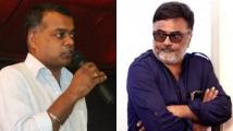 http://tamil.filmibeat.com/img/2020/06/pc-sriram4-1592570710.jpg