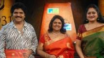 http://tamil.filmibeat.com/img/2020/06/pepsi-uma-110-600-1593184573.jpg