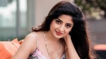 http://tamil.filmibeat.com/img/2020/06/poonam-5-1592465220.jpg