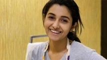 http://tamil.filmibeat.com/img/2020/06/priya-bhavani-shankar1-1591288279.jpg