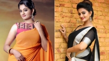 http://tamil.filmibeat.com/img/2020/06/priyanka-nair2-1591888915.jpg