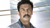 http://tamil.filmibeat.com/img/2020/06/samuthirakani35-1578277814-1592723989.jpg