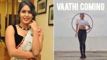 http://tamil.filmibeat.com/img/2020/06/samyuktha-1592893003.jpg