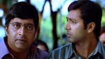 http://tamil.filmibeat.com/img/2020/06/santhosh-subramani-1592482663.jpg