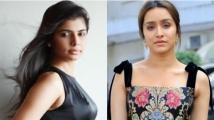 http://tamil.filmibeat.com/img/2020/06/shradda-kapoor-chinmayi-1591175099.jpg