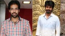 https://tamil.filmibeat.com/img/2020/06/sibi-sivakarthi-1593001013.jpg