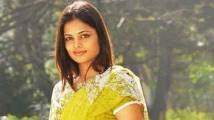 http://tamil.filmibeat.com/img/2020/06/sindhu-menon4253-1592367448.jpg