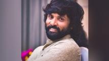 https://tamil.filmibeat.com/img/2020/06/snehan58-1592886552.jpg