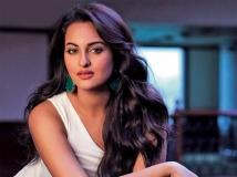 http://tamil.filmibeat.com/img/2020/06/sonakshi-28-1485615654-1519128326-1553689407-1592706961.jpg