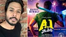 http://tamil.filmibeat.com/img/2020/06/sundeep-kishan2-1591960899.jpg