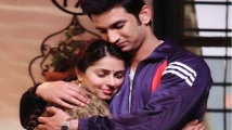 https://tamil.filmibeat.com/img/2020/06/sushant-bhumika-1592906695.jpg