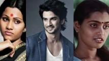 https://tamil.filmibeat.com/img/2020/06/sushant-soba-silk-smitha-suicide-1592235549.jpg