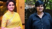 http://tamil.filmibeat.com/img/2020/06/thshsth-1591465559.jpg