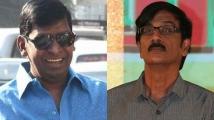 https://tamil.filmibeat.com/img/2020/06/vadivelu-manobala2-1590984128.jpg