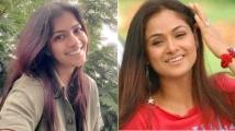 http://tamil.filmibeat.com/img/2020/06/vara-simran-1593172545.jpg