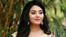 http://tamil.filmibeat.com/img/2020/06/vidyapradeep54-1592816652.jpg