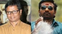 http://tamil.filmibeat.com/img/2020/06/vijay-sethu-1591287913.jpg