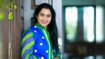 https://tamil.filmibeat.com/img/2020/06/viji-chandrasekar-1593346815.jpg
