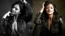 https://tamil.filmibeat.com/img/2020/06/vimala-raman-1591858594.jpg