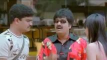 http://tamil.filmibeat.com/img/2020/06/vivek-1-1592484054.jpg