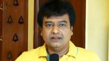 http://tamil.filmibeat.com/img/2020/06/vivek-1592292176.jpg