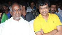 http://tamil.filmibeat.com/img/2020/06/vivek-ilayaraja-1591183240.jpg