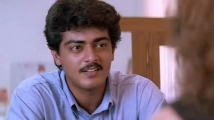 https://tamil.filmibeat.com/img/2020/07/ajith232-1595039405.jpg