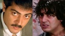 http://tamil.filmibeat.com/img/2020/07/ajithu5344-1596163499.jpg