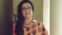 https://tamil.filmibeat.com/img/2020/07/ambika-1594182770.jpg