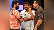 https://tamil.filmibeat.com/img/2020/07/asal-1595491003.jpg