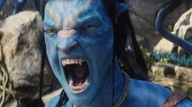 http://tamil.filmibeat.com/img/2020/07/avatar-2-official-announcement-about-release-date4-1595657421.jpg