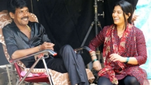 http://tamil.filmibeat.com/img/2020/07/bala-varalakshmi-1594459228.jpg