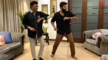 https://tamil.filmibeat.com/img/2020/07/bhagyaraj-shanthanu5-1593608523.jpg