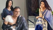 https://tamil.filmibeat.com/img/2020/07/bhagyashree45-1596163089.jpg