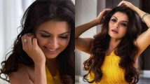 https://tamil.filmibeat.com/img/2020/07/bhagyashree455666-1594698021.jpg