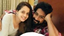 http://tamil.filmibeat.com/img/2020/07/bhavana-naveen-1594116790.jpg