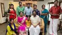 https://tamil.filmibeat.com/img/2020/07/chithi-2-1594903149.jpg