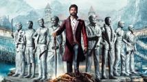 http://tamil.filmibeat.com/img/2020/07/danushdp-1595082195.jpg